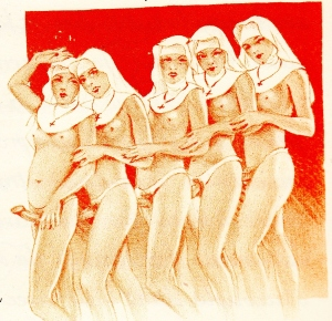 GAMIANI , [S.I., n.p., n.d. c.1948]._0042