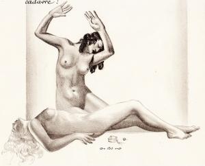 GAMIANI , [S.I., n.p., n.d. c.1948]._0046