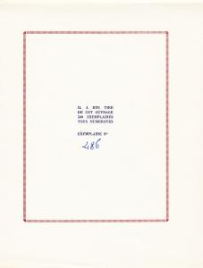 Journal d'une Fille de Firme !950 Tres-Libre_0002