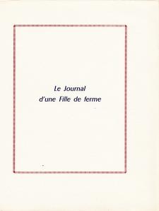 Journal d'une Fille de Firme !950 Tres-Libre_0003