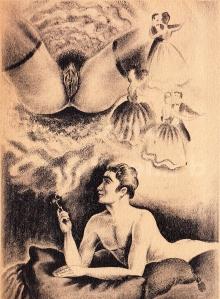 Memoires d'une Puce Paris 1913_0002
