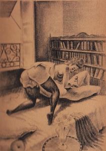 Memoires d'une Puce Paris 1913_0004