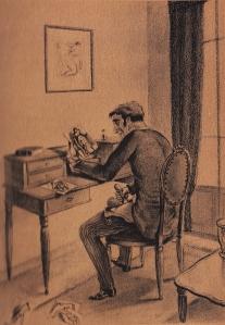 Memoires d'une Puce Paris 1913_0005