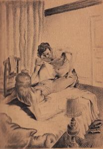 Memoires d'une Puce Paris 1913_0007