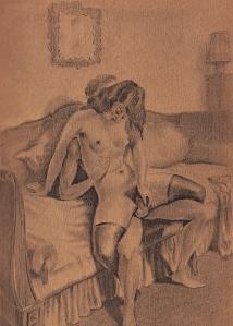 Memoires d'une Puce Paris 1913_0009