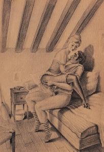 Memoires d'une Puce Paris 1913_0011