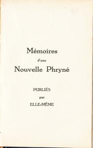 Memoires d'une Puce Paris 1913_0012