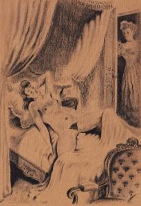 Memoires d'une Puce Paris 1913_0013
