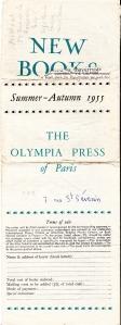 Olympia Leaflet Books 1955_0001