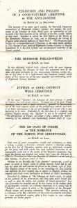 Olympia Leaflet Books 1955_0003