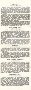 Olympia Leaflet Books 1955_0004