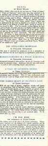Olympia Leaflet Books 1955_0005