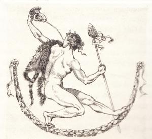 Ovide Les Amours 1913 Van Maele