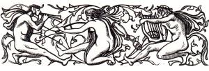Ovide Les Amours 1913 Van Maele_0013