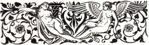 Ovide Les Amours 1913 Van Maele_0017