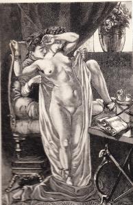 Ovide Les Amours 1913 Van Maele_0021