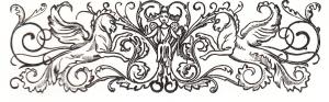 Ovide Les Amours 1913 Van Maele_0023