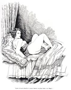 A Genoux Esclave Les Editions du Couvre-Feu Wighead_0008