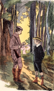 Camille et Moi Carrington Van Maele 1904_0003