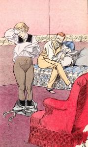 Camille et Moi Carrington Van Maele 1904_0007