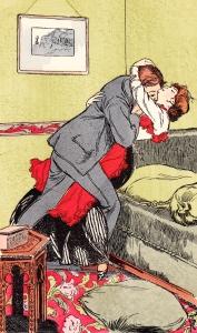 Camille et Moi Carrington Van Maele 1904_0009