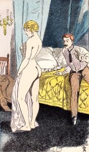 Camille et Moi Carrington Van Maele 1904_0010