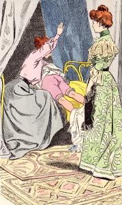 Camille et Moi Carrington Van Maele 1904_0011