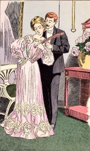 Camille et Moi Carrington Van Maele 1904_0012