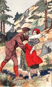 Camille et Moi Carrington Van Maele 1904_0013