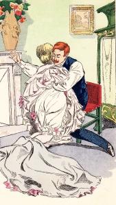 Camille et Moi Carrington Van Maele 1904_0014