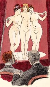 Camille et Moi Carrington Van Maele 1904_0015