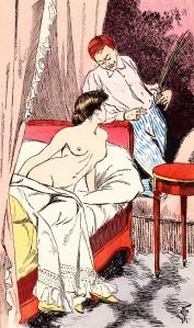 Camille et Moi Carrington Van Maele 1904_0016