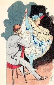 Camille et Moi Carrington Van Maele 1904_0017