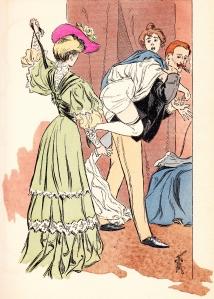 Camille et Moi Carrington Van Maele 1904_0018