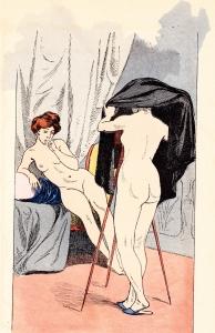 Camille et Moi Carrington Van Maele 1904_0022
