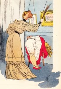 Camille et Moi Carrington Van Maele 1904_0024
