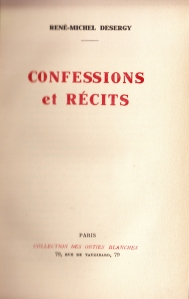 Confessions et Recits Orties Blanches _0003
