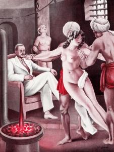 Crueles Frenezies Editions du Couvre-Feu Wighead_0002