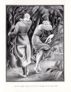 Crueles Frenezies Editions du Couvre-Feu Wighead_0004