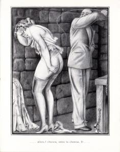 Crueles Frenezies Editions du Couvre-Feu Wighead_0005