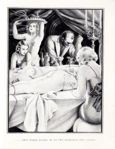 Crueles Frenezies Editions du Couvre-Feu Wighead_0008