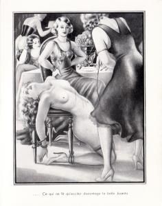 Crueles Frenezies Editions du Couvre-Feu Wighead_0009