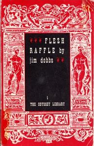 Flesh Raffle Odyssey Library 1963_0001