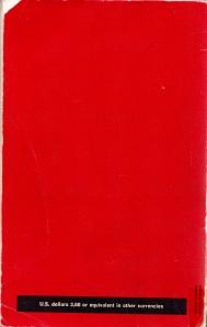 Flesh Raffle Odyssey Library 1963_0002