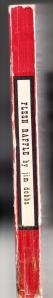 Flesh Raffle Odyssey Library 1963_0003
