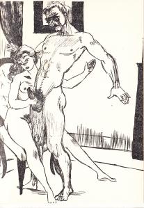 Fouetteuses Losfeld 1955_0011