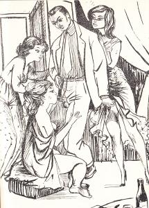 Fouetteuses Losfeld 1955_0015