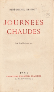 Journee Chaudes Orties Blanches 1931 Carmen_0001