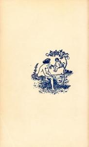 Les Menages Modernes 1923 Topfer_0004