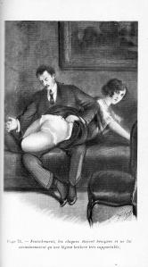 Les Menages Modernes 1923 Topfer_0006